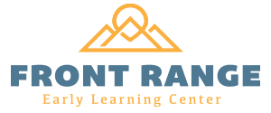 Front Range Early Learning Center